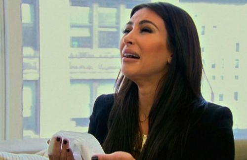 kim-kardashian-crying-21